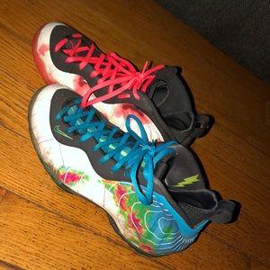 Nike Shoes | Shoes Mitch Match | Poshmark